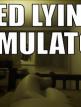 download Bed.Lying.Simulator-PLAZA