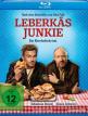 download Leberkaesjunkie.2019.German.AC3.BDRiP.XViD-HQX