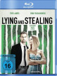download Lying.and.Stealing.2019.German.720p.BluRay.x264-PL3X