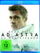 download Ad.Astra.Zu.den.Sternen.German.2019.AC3.BDRiP.x264-XF