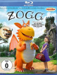 download Zogg.GERMAN.2018.AC3.BDRip.x264-UNiVERSUM