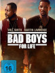 download Bad.Boys.For.Life.2020.German.AC3MD.720p.HDCAM.x264.READNFO-WoT