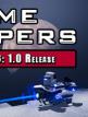download Time.Warpers-PLAZA
