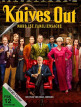 download Knives.Out.Mord.ist.Familiensache.2019.German.AC3LD.DVDSCR.XviD-SHOWE