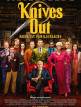 download Knives.Out.Mord.ist.Familiensache.2019.DVDSCR.LD.German.x264-PRD