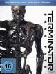 download Terminator.Dark.Fate.2019.German.DL.AC3.Dubbed.1080p.BluRay.x264-PsO