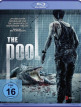 download The.Pool.2018.GERMAN.720p.BluRay.x264-UNiVERSUM
