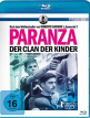 download Paranza.Der.Clan.Der.Kinder.2019.GERMAN.720p.BluRay.x264-UNiVERSUM