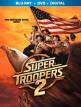 download Super.Troopers.2.2018.German.DL.AC3D.720p.BluRay.x264-GSG9