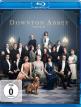 download Downton.Abbey.2019.German.AC3.BDRiP.XViD-HQX