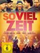 download So.viel.Zeit.2018.German.720p.HDTV.x264-NORETAiL