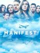 download Manifest.S01E14.GERMAN.DUBBED.WEBRiP.x264-idTV