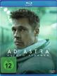 download Ad.Astra.-.Zu.den.Sternen.2019.BDRip.AC3.German.XviD-FND