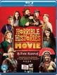 download Horrible.Histories.The.Movie.Rotten.Romans.2019.GERMAN.DL.1080p.WEB.H264-TSCC