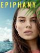 download Epiphany.2019.1080p.WEB-DL.H264.AC3-EVO