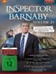 download Inspector.Barnaby.S20E03.Was.geschah.wirklich.auf.Schloss.Argo.GERMAN.720p.HDTV.x264-aWake