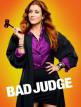 download Bad.Judge.S01.COMPLETE.GERMAN.DUBBED.DL.720p.WEB.H264-TSCC