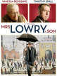 download Mrs.Lowry.and.Son.2019.1080p.BluRay.X264-AMIABLE