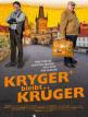 download Kryger.bleibt.Krueger.2019.GERMAN.720p.HDTV.x264-aWake