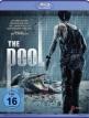 download The.Pool.2018.German.DTS.720p.BluRay.x264-LeetHD