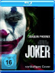 download Joker.2019.German.AC3.UHD.BDRiP.XviD-SHOWE