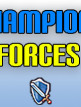 download Champions.Forces-PLAZA
