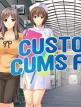 download Customer.Cums.First-DARKSiDERS