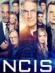 download NCIS.S17E04.German.Webrip.x264-jUNiP