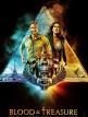 download Blood.und.Treasure.S01E07.Flucht.aus.Casablanca.GERMAN.HDTVRip.x264-MDGP
