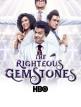 download The.Righteous.Gemstones.S01E02.German.DUBBED.WEBRip.x264-AIDA