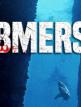 download Submersed-CODEX