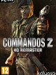 download Commandos.2.HD.Remaster.MULTi11-ElAmigos