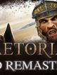 download Praetorians_HD_Remaster-HOODLUM