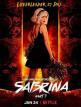 download Chilling.Adventures.Of.Sabrina.S03.Complete.GERMAN.DL.720P.WEB.X264-WAYNE