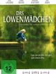 download Das.Loewenmaedchen.2016.GERMAN.720p.HDTV.x264-DUNGHiLL