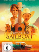 download A.Boy.Called.Sailboat.2018.German.AC3.BDRiP.XviD-SHOWE