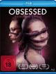 download Obsessed.Toedliche.Spiele.2018.GERMAN.DL.1080p.BluRay.x264-UNiVERSUM