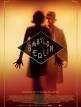 download Babylon.Berlin.S03E01.-.E04.German.Webrip.x264-jUNiP
