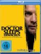 download Doctor.Sleeps.Erwachen.2019.THEATRICAL.German.DL.AC3.Dubbed.720p.BluRay.x264-PsO