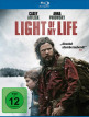 download Light.of.my.Life.2019.BDRip.AC3.German.x264-FND