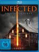 download Infected.Toedlicher.Virus.2018.German.DL.1080p.BluRay.x264-PL3X