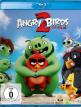 download Angry.Birds.2.Der.Film.2019.German.DL.DTS.720p.BluRay.x264-SHOWEHD