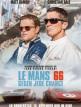 download Le.Mans.66.Gegen.jede.Chance.WEB.LD.German.DL.720p.x264-PRD