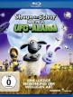 download Shaun.das.Schaf.Der.Film.UFO.Alarm.2019.German.720p.BluRay.x264-ENCOUNTERS