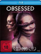 download Obsessed.Toedliche.Spiele.2018.German.DTS.DL.1080p.BluRay.x264-LeetHD