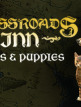 download Crossroads.Inn.Pests.and.Puppies-CODEX