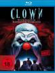 download Clown.Willkommen.im.Kabinett.des.Schreckens.2019.UNCUT.GERMAN.DL.1080p.BluRay.x264-UNiVERSUM