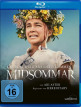 download Midsommar.German.2019.AC3.BDRiP.x264-XF