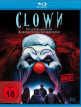 download Clown.Willkommen.im.Kabinett.des.Schreckens.2019.UNCUT.GERMAN.720p.BluRay.x264-UNiVERSUM