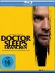 download Doctor.Sleeps.Erwachen.2019.DC.German.LD.BDRip.x264-PRD